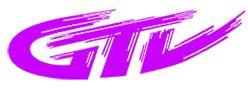 GTV Transports