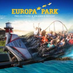 europa park billeterie
