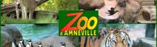 Parcs d'attractions et Zoo